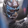 張家輝《魔警》頭戴鬼王面具犯案,象徵比鬼還惡的賊 (3)
