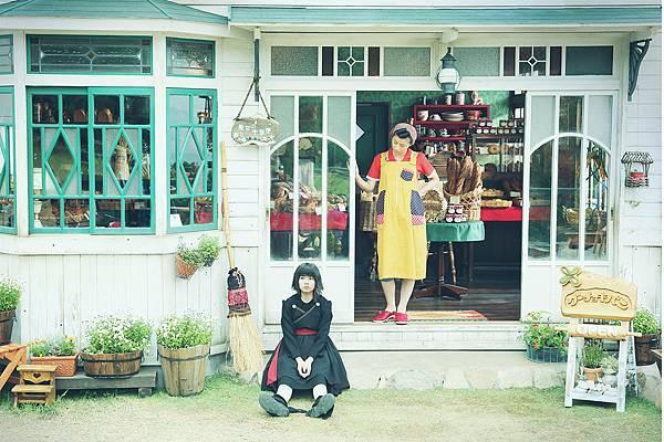 尾野真千子演出照顧魔女有佳的麵包店老闆娘2.jpg