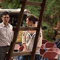 本片還找來《步步驚心》走紅的台灣女星劉心悠1.jpg