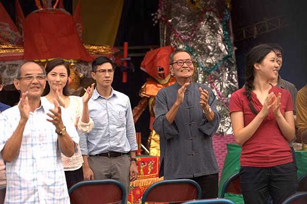 本片還找來《步步驚心》走紅的台灣女星劉心悠2.jpg