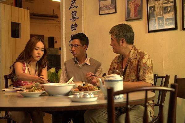 李元玲與張家輝2.jpg