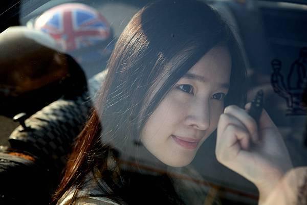 《一路有你》捧紅選美佳麗尤鳳音1.jpg