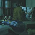 劉心悠新片鬼上身,主動勾引張家輝上床02