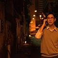 張家輝自導自演《盂蘭神功》開紅盤,創個人在台最佳開票成績4