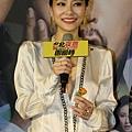 台北首映會 (14)