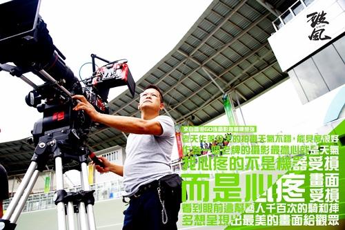 51勞動節 向幕後最辛苦的工作人員致敬 (4).jpg