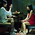 任達華在《雛妓》中和阿sa有一段糾葛的情感.JPG