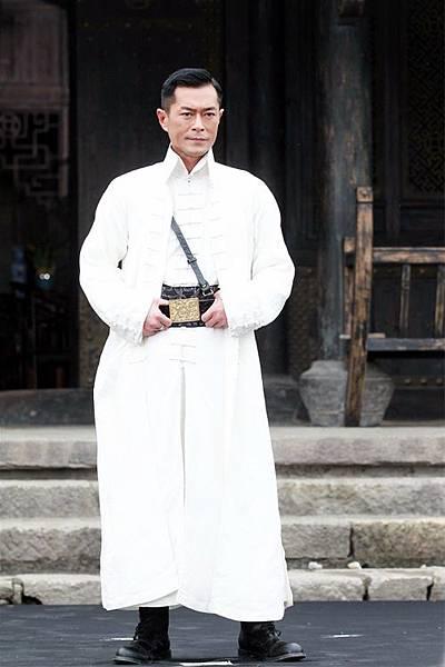 古天樂飾演少帥曹少璘.jpg