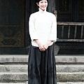 江疏影飾演白玲.jpg