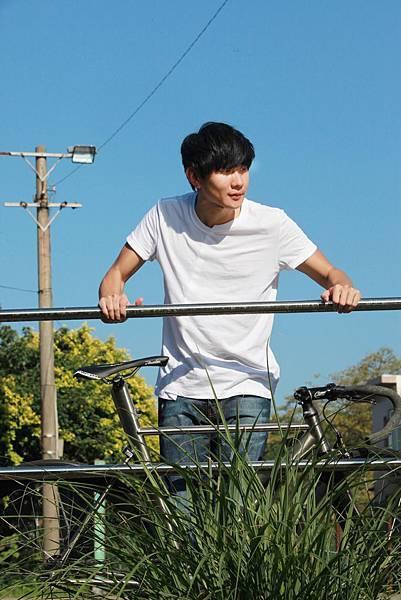 金曲歌王林俊傑打造電影《破風》主題曲「你,有沒有過」,唱出為夢想努力不懈的青春正能量 2