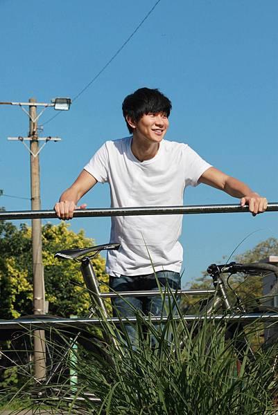 金曲歌王林俊傑打造電影《破風》主題曲「你,有沒有過」,唱出為夢想努力不懈的青春正能量 4