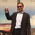 《迷城》導演林嶺東 獲頒紐約亞洲電影節「終身成就獎」 親自飛到紐約領獎(1).jpg
