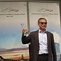 《迷城》導演林嶺東 獲頒紐約亞洲電影節「終身成就獎」 親自飛到紐約領獎(2).jpg