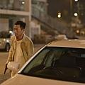 古天樂在《迷城》裡被捲入一連串的金錢糾紛及黑幫追殺 (2).jpg