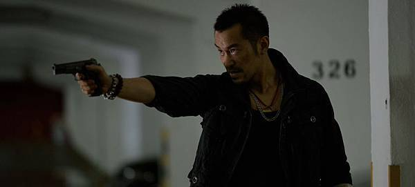 張孝全在《迷城》中轉型 演出凶狠冷酷黑幫殺手.JPG