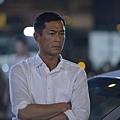 古天樂在《迷城》飾演辭去警察職位的酒吧老闆.jpg
