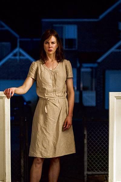 妮可基嫚(Nicole Kidman)演出澳洲電影《陌生之地》5.jpg