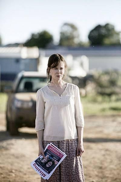 妮可基嫚(Nicole Kidman)演出澳洲電影《陌生之地》1.jpg