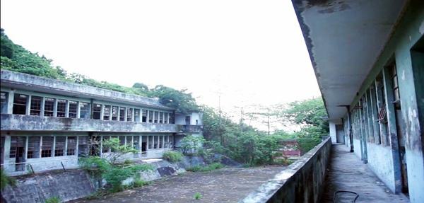 達德學校曾被國家地理頻道選為亞洲十大恐怖地點.jpg