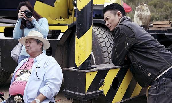 劉德華當監製 更擔任配角 和洪金寶時隔多年再合作.jpg