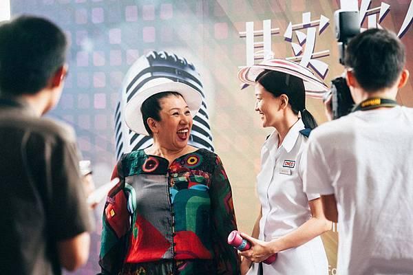 劉玲玲能歌善舞 有如新加坡林美秀.jpg