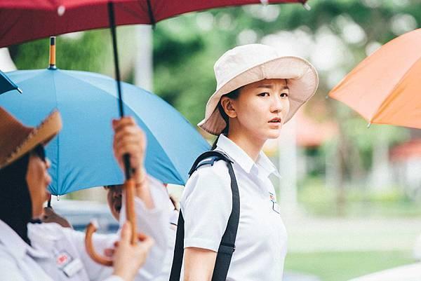 《想入飛飛》中充滿歌手鳳飛飛當年紅遍東南亞及台灣的經典金曲.jpg