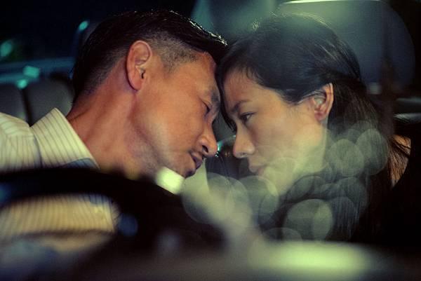 林嘉欣與張學友睽違13年後第二度合作話題電影《暗色天堂》.jpg