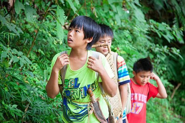 《只要我長大》是原住民導演陳潔瑤 睽違五年最新力作.jpg