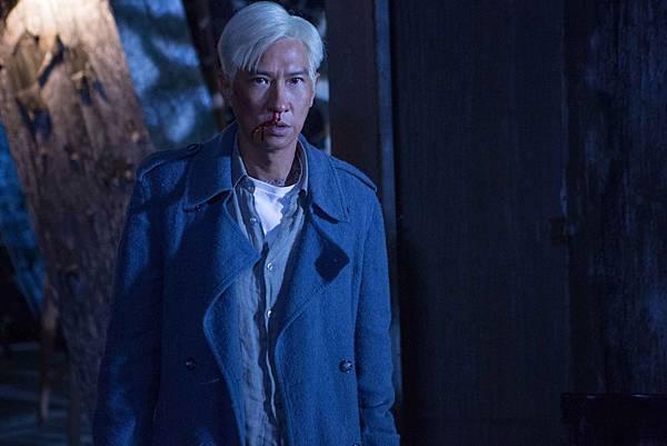 影帝張家輝的白髮造型是大師奚仲文的想法.jpg