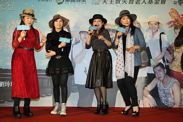 張秀卿(左起)、蔡秋鳳、王彩樺、王瑞霞.JPG