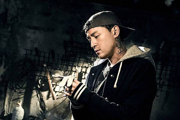 胡歌再登大銀幕 挑戰演出殺人犯.jpg
