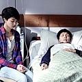 顏卓靈飾演返家展開復仇計畫的少女.jpg