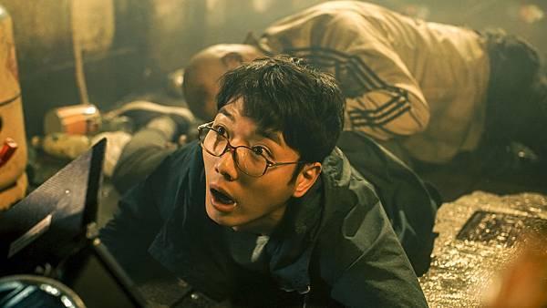 蔡瀚億表情驚嚇2.JPG