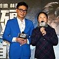 錢小豪與紅心字會理事長蕭玫玲1.JPG
