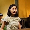 香港女星衛詩雅 和黃秋生在《失眠》裡有許多對手戲.jpg