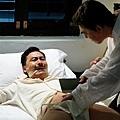 電影中話題重頭戲「生剁命根子」99%都保留.JPG