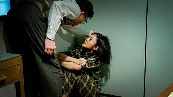 和林家棟拍完強暴戲 女星衛詩雅產生心理陰影 好多天不敢正眼看他.jpg