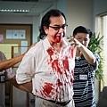 《失眠》將是黃秋生最後一部血腥恐怖片.jpg