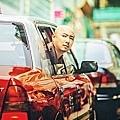 徐崢在《港囧》集編、導、演、製於一身.jpg