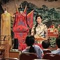 金馬影后吳家麗 演出因車禍意外受傷 而喪失演出生涯的粵劇花旦2.JPG