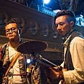 香港新生代演員白只及張繼聰 演藝圈苦熬十多年終於走紅 更首度合作主演電影.jpg