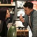 「春嬌志明」系列 是導演彭浩翔及演員余文樂和楊千嬅的代表作品.jpg