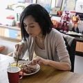 《春嬌救志明》正式預告 呈現相愛七年的愛情難題.jpg