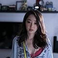 青春女星蔣夢婕演出張志明口中的「乾媽」.jpg