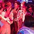 天團五月天的歌曲《志明與春嬌》給了彭浩翔導演靈感 成就了志明春嬌三部曲.jpg