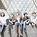 《春嬌救志明》邀請到台灣天團五月天演唱電影主題曲.jpg