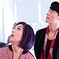 李程彬演出興趣古怪的攝影師 與楊千嬅有一段讓人噴飯的搞笑對話.jpg