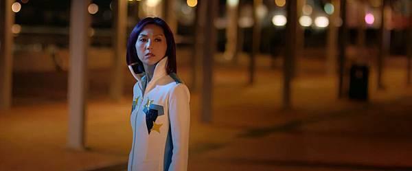 台灣天團五月天創作《春嬌救志明》電影同名主題曲1.jpg