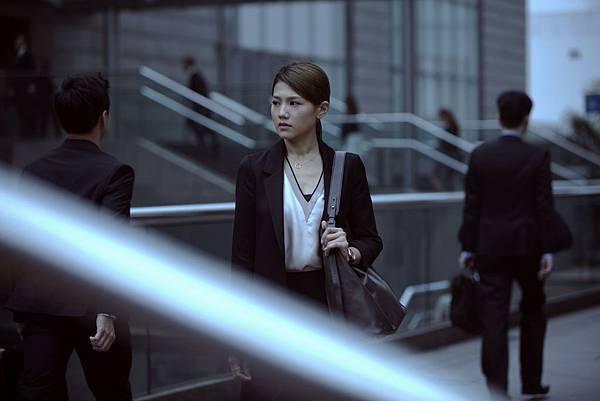 性感女神周秀娜演出事業有成的女強人.jpg