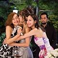 台灣觀眾可以搶先各地看到《閨蜜2》.jpg